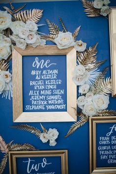 Photography : Carmen Santorelli Photography Read More on SMP: http://www.stylemepretty.com/california-weddings/san-diego/2015/03/09/gatsby-inspired-wedding-at-the-museum-of-contemporary-art/