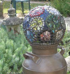 Would look great in my garden!