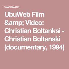 Howardena Pindell - Free, White and 21 Bethlehem, Documentary Film, Videos, Documentaries, 21st, Christian, Amp, Movies, Movie