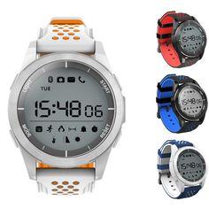 Professional Sale Casio Watch Fashion Sports Watches Waterproof Wristwatches Women Digital Watch Multifunction Resin Band Relogio Feminino Sdb-100 Children's Watches