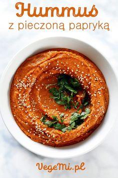 Healthy Recipes, Healthy Meals, Hummus, Ethnic Recipes, Diet, Clean Eating, Healthy Eating Recipes, Healthy Food Recipes, Healthy Lunches