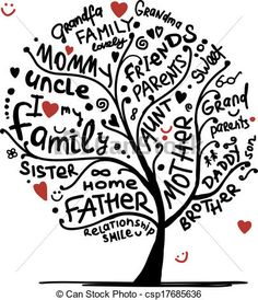 Shop for personalized family roots canvas print sign. This Family Roots Canvas Sign is one of the best gifts for Mom that you are going to find. Best Gifts For Mom, Gifts For Family, Family Presents, Family Tree Designs, Family Tree Images, Tree Outline, Tree Sketches, Free Family Tree, Family Roots