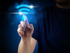 Canadauence TV: Veja como tornar a cobertura Wi-Fi mais forte e co...