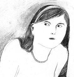 Martha Verschaffel