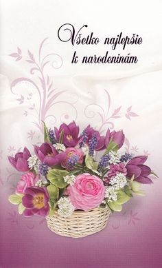 Wine Glass Images, November, Decorative Boxes, Food And Drink, Happy Birthday, Nars, November Born, Happy Brithday, Urari La Multi Ani