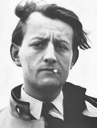 Né un 3 novembre, André Malraux (1901 – 1976) – Les histoires de ….