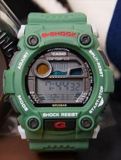 check out Casio G-shock (bl... at http://www.benzinoosales.com/products/casio-g-shock-blue-and-green?utm_campaign=social_autopilot&utm_source=pin&utm_medium=pin + 10% OFF and #FREESHIPPING #TMT #bet #blingbling #love #asapmob #vlone #assc #yeezy