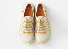 Camper-shoes-by-Nendo