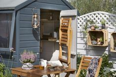 Leisure_2016_Angelina_SET_3_ANGELINA_2_SEATER_BISTRO_SET_SHED_OUTER_1 4,000×2,693 pixels