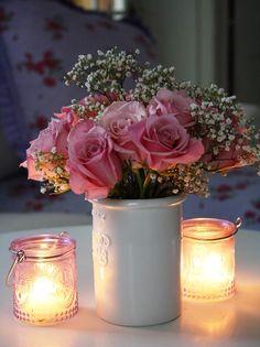 Ana Rosa ❥ڿڰۣ-- […] ●♆●❁ڿڰۣ❁ ஜℓvஜ ♡❃∘✤ ॐ♥..⭐..▾๑ ♡༺✿ ☾♡·✳︎· ❀‿ ❀♥❃.~*~. FR 29th JAN 2016!!!.~*~.❃∘❃ ✤ॐ ❦♥..⭐.♢∘❃♦♡❊** Have a Nice Day!**❊ღ ༺✿♡^^❥•*`*•❥ ♥♫ La-la-la Bonne vie ♪ ♥ ᘡlvᘡ❁ڿڰۣ❁●♆●
