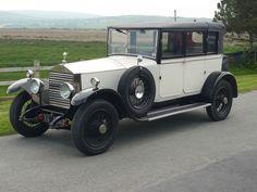 rolls royce classic cars and parts Rolls Royce Models, Rolls Royce Cars, Retro Cars, Vintage Cars, Antique Cars, Best Classic Cars, Classic Trucks, Classic Rolls Royce, Car Hood Ornaments