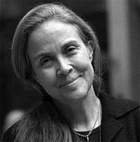 Naomi Shihab Nye Talks with Roger about The Turtle of Oman, November 2014. Sponsored by HarperCollins