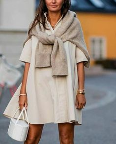 5 chic summer outfits - OVER 5 chic summer outfits - SHOP 5 chic summer outfits 5 mu . - 5 chic summer outfits – OVER 5 chic summer outfits – SHOP 5 chic summer outfits 5 must-read tip - Trend Fashion, Fashion Mode, Look Fashion, Spring Fashion, Womens Fashion, Petite Fashion, City Fashion, Bohemian Fashion, Asian Fashion