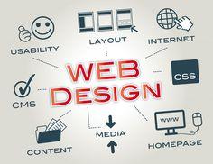 Веб дизайн студия диогенес создание сайтов и продвижение сайтов сегодняшний день чтоб продвинуть свой ресурс нужно полное комплексное продвижение