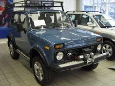 lada niva 2015 buscar con google ruedas pinterest. Black Bedroom Furniture Sets. Home Design Ideas