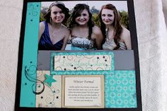 CTMH Layout using Stella papers!