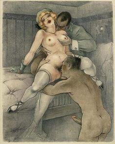 Hot Teens In Pistol Naked Girls