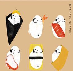 赤月純 分享 日本白熊米包裝,好可愛啦!!! [表情_E7B04] http://images.plurk.com/3SRonlD45Hrl3JcmpcJNRQ.jpg http://images.plurk. - #kc125o - Plurk