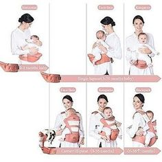 Bebear new hipseat 6 in 1 carry style load 20Kg simple Ergonomic baby carriers save effort kid sling. Mau tanya2? Langsung aja WA atau DM ya😉😉 #babycarrier#babyshower#baby#gendongan#bayibahagia#gendonganmurmer#gendonganbayi#hipset#bayilucu#bayiunik#gendongankanguru#gendonganbaby#gendonganmurah#strap#ergobaby360#gendongan360#mothercare#mothercaresale#allaboutbaby#iangel#jualbabycarrier#jualanhipseat#jualbabycarriermurah #evedeso #eventdesignsource - posted by Program cepat hamil…