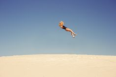 Inspiring Photography by Tyler Shields-11