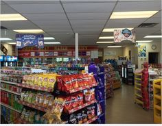 Increase Sales, Retail Stores, Hanging Signs