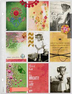 NBK-Design_2021-05_May_SOSN_0505_BombayCRUSH_web | The Lilypad