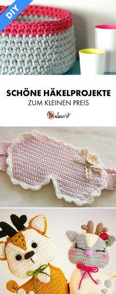 Die 885 Besten Bilder Von Häkeln In 2019 Yarns Crochet Patterns