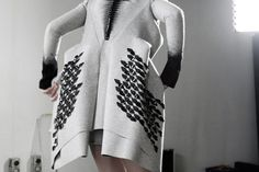 DION-LEE-FOR-WOOLMARK-COLLECTION-2013