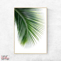 Using An Architect To Create Home Addition Plans Art Tropical, Modern Tropical, Leaf Prints, Wall Art Prints, Home Addition Plans, Cheap Wall Decor, Leaf Wall Art, Art Deco Home, Scandinavian Art