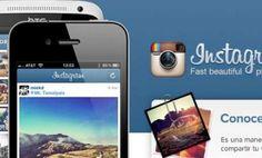 Cómo ocultar los anuncios en Instagram