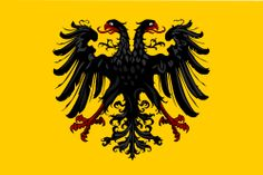 Holy Roman Empire -On 25 December 800, Pope Leo III crowned the Frankish king Charlemagne as Emperor, reviving the title in Western Europe after more than three centuries. The title continued in the Carolingian family until 888 and from 896 to 899, after which it was contested by the rulers of Italy in a series of civil wars until the death of the last Italian claimant, Berengar, in 924. The title was revived in 962 when Otto I was crowned emperor,
