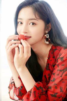 Yoona, Snsd, Euna Kim, Ioi, Kpop Girl Groups, Seulgi, Ulzzang Girl, Girls Generation, Pop Group