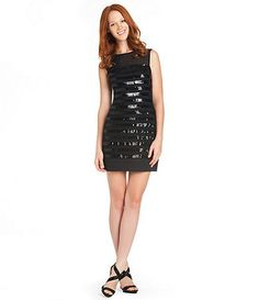 c40010099c 34 Best hottest dresses for New Years eve party. images