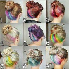 1,2,3,4,5,6,7,8, or 9❤ ?? #scarvesforwomen #scarfforwomen #scarfs #womenscarves #womenscarf #NatalieStore #scarf #silkscarf #womensscarves #blackscarf