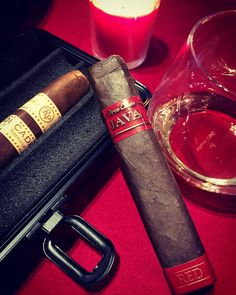 Cigars And Whiskey, Whisky, Happy Wednesday, Scotch, Java, Bourbon, Cheers, Smoke, Red
