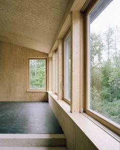 http://www.archaic-mag.com/muhle-binzen-vecsey-schmidt-architekten/