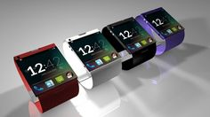Nexus smartwatch to have 1.65″ screen, more specs revealed
