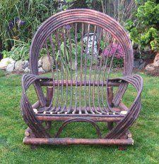 twig chair 1