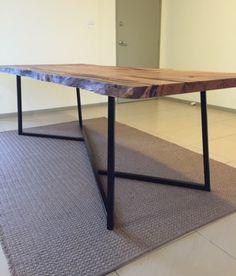 9 best modcraft australia images in 2019 furniture legs metal rh pinterest com