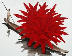 Любовь витает в Воздухе. Pedro Ruiz Museum Of Modern Art, Art Museum, Project Place, Colombian Art, Hispanic American, Amazing Art, Graphic Design, Pure Products, Prints