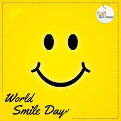 """SMILE is a S""""imple"""" M""""ind touching"""" I""""nteractive"""" L""""ong lasting"""" E""""ffect which wins the hearts.  So Keep smiling always."""