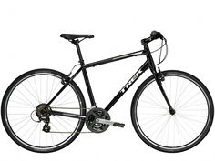 10 best bikes images bike seats for women best bike cool bikes Do Oakley Radars Help in Baseball it doesn t have to be this specific bike i m sure there