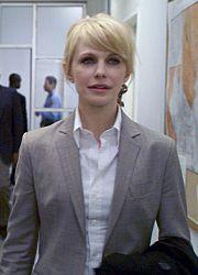 Kathryn Morris Cold Case Actress | Audiência nos EUA na sexta, 26 e domingo, 28 de março Kathryn Morris, Cold Case, Breast, Celebs, Actresses, People, Women, Usa, Livros