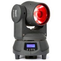 BeamZ ProfessionalPanther 60 LED Beam