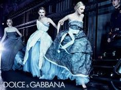 Dolce&Gabbana - Trendarty.com https://www.facebook.com/trendarty/?ref=hl https://twitter.com/trendarty5 https://es.pinterest.com/trendarty/ and https://vimeo.com/trendarty #blackfriday #lujo #luxury #jetset #richlife #vips #belleza #beauty #moda #rebajas #descuentos #chollos #lowcoast #bargain #outlet #vestidos #vestidodenoche #vestidodefiesta #dress #party