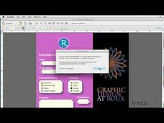 9 Best Interactive PDF images | Pdf, Adobe Indesign, Page layout