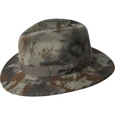 Curtis Limited Edition Fedora Camo Hats, Grosgrain, Bordeaux, Taupe, Man Shop, My Style, Beige, Bordeaux Wine