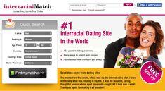dating website language