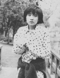 togawa jun session may 1985