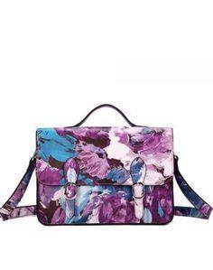 Irrésistible ce sac cartable ! 64,99 €
